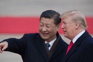 Căng thẳng Mỹ-Trung hạ nhiệt, Giám đốc tài chính Huawei có thể sớm được thả