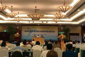 ĐHCĐ Thủy sản Hùng Vương (HVG): Kỳ vọng doanh số trở lại mốc 20.000 tỷ đồng vào cuối năm 2020