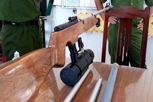 Người bắn chết thợ săn núp bụi cây bị xử lý ra sao?