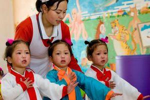 Gợi ý hành trình khám phá Triều Tiên, quốc gia bí ẩn của thế giới