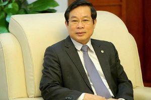 Ông Nguyễn Bắc Son: Vi phạm rất nghiêm trọng và lỗ hổng thương vụ AVG