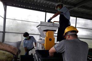 TPHCM: Kỳ vọng công nghệ xử lý rác thải mới