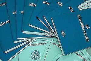 Quảng Ninh công bố 59 doanh nghiệp nợ gần 57 tỷ đồng tiền bảo hiểm