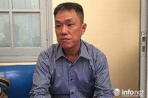 Vụ Thần đồng Đất Việt: Phan Thị kháng cáo, họa sĩ Lê Linh 'kiện đến cùng'