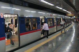 DN Hàn Quốc đề xuất làm 10 tuyến tàu, xe điện bao phủ trung tâm Đà Nẵng
