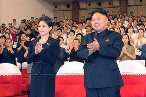 Mong chờ cuộc 'hội ngộ thời trang' của hai Đệ nhất phu nhân quyền lực Mỹ - Triều Tiên