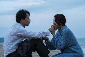 Top những tác phẩm điện ảnh Hàn Quốc xoa dịu tâm hồn bạn