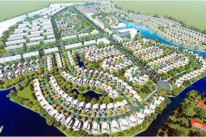 Đà Nẵng: Người nước ngoài được quyền sở hữu những dự án nhà ở thương mại nào?