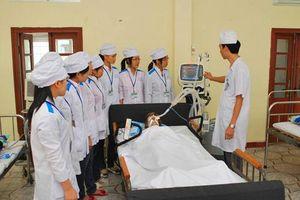 Nhân Ngày Thầy thuốc Việt Nam 27/2: Ngành Y tế Hải Phòng tiếp tục nâng cao chất lượng phục vụ người bệnh