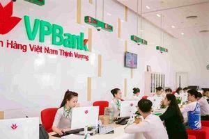 Banks earn huge services profits