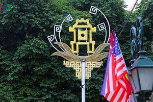 Hội nghị thượng đỉnh Mỹ-Triều: Cơ hội du lịch Thủ đô quảng bá hình ảnh