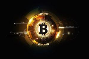 Giá Bitcoin hôm nay 23/2: Chưa thể bứt phá đến ngưỡng 4.000 USD