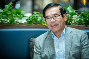'Quyết sách cần thiết mà lịch sử giao cho thế hệ Kim Jong Un'