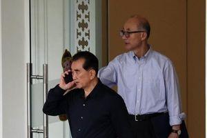 Triều Tiên chuẩn bị những bước cuối để đón ông Kim Jong Un tại HN