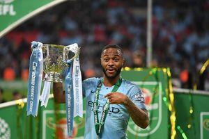 Đánh bại Chelsea trên chấm luân lưu, Man City vô địch League Cup 2019