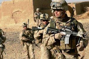 Hòa đàm Afghanistan: Mỹ nhờ Nga hỗ trợ đàm phán Taliban