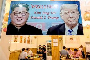 Hội nghị thượng đỉnh Mỹ - Triều Tiên 2019 sẽ mang lại kết quả tích cực, lâu dài