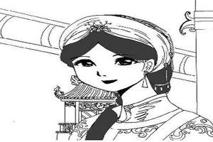 Sự thật chưa từng hé lộ công chúa cuối cùng triều Trần