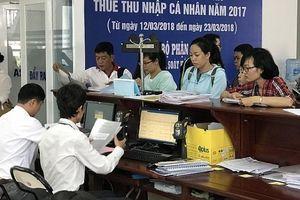 Cục Thuế Thành phố Hồ Chí Minh: Tập trung chống thất thu qua giao dịch liên kết