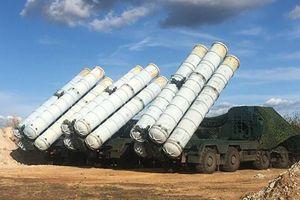 Thổ Nhĩ Kỳ nói về cuộc đàm phán xung quanh F-35 Mỹ và S-400 Nga