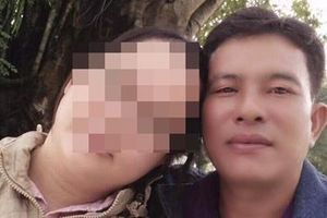 Sát hại vợ rồi bỏ trốn, vẫn lên Facebook nói… nhớ vợ