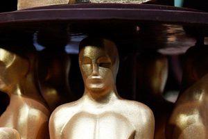 Toàn cảnh Oscar 2019 trước giờ trao giải ngày mai