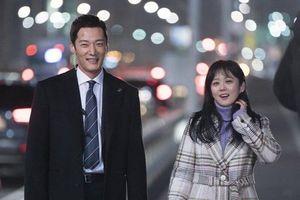 'Hoàng hậu cuối cùng': Nhìn lại 80 khoảnh khắc đẹp của Jang Nara - Shin Sung Rok trong 26 tập phim