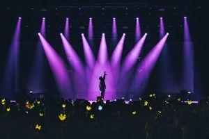Mặc lùm xùm, tour diễn của Seungri (BigBang) tại Singarpore vẫn thành công ngoài mong đợi