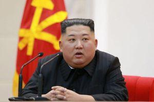 Quốc tế nổi bật: Ông Kim Jong Un muốn bỏ vũ khí hạt nhân vì thế hệ sau