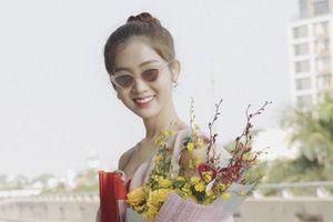 Người kế nhiệm Hương Giang dự thi 'Hoa hậu Chuyển giới Quốc tế 2019'