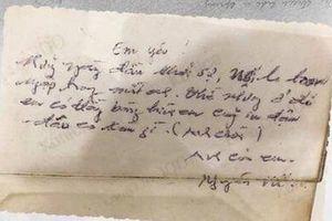 Bà Lê Hoàng Diệp Thảo đặt nghi vấn về 'màn kịch thâm sâu'