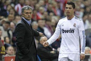 10 cặp thầy trò ghét nhau nổi tiếng thế giới bóng đá
