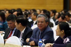 Thượng đỉnh Mỹ-Triều: Hai điểm cốt lõi của cuộc gặp Hà Nội