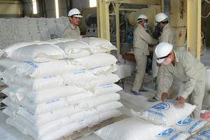 DN tự chịu trách nhiệm về chất lượng hàng hóa xuất khẩu