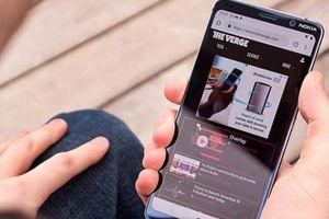 Nokia 9 PureView với 5 camera 'bá đạo' phía sau, iPhone XS Max chưa là gì