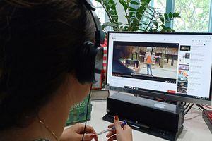 Thu tác quyền âm nhạc từ Facebook và YouTube: Một bước tiến dài