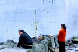 Vụ cha giết con, ném xác phi tang: Ám ảnh những ánh mắt thất thần bên bờ sông Hàn