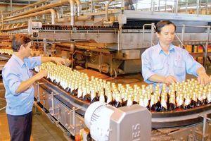 'Chiêu lạ' của bia Sài Gòn khi về tay người Thái: Bia Việt sẽ bị thu hẹp