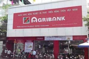 Tập đoàn tài chính Hàn Quốc muốn hỗ trợ Agribank cổ phần hóa