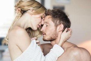 Ngày lạnh muốn cuộc 'yêu' thăng hoa, thú vị các cặp đôi chỉ cần làm những điều này thôi