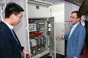 Không để mất điện tại các khu vực phục vụ Hội nghị Thượng đỉnh Mỹ - Triều Tiên lần 2