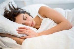 Nga chế tạo đồng hồ xung điện từ kiểm soát giấc ngủ