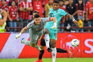 Bất ngờ với chia sẻ của Đặng Văn Lâm sau trận thua ngay lần đầu ra mắt