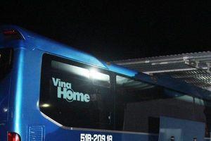 Xe khách tông vào nhà chờ làm 6 người thương vong hết hạn đăng kiểm khi nào?