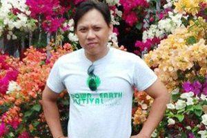 Tin mới nhất vụ thầy giáo bị tố đánh học sinh vẹo cột sống ở An Giang