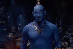 Thừa thắng xông lên, Disney tung TV spot 'mới cứng' của 'The Lion King' giữa tâm bão Oscar 2019