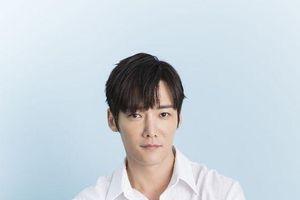 'The Last Empress' vừa kết thúc, 'cận vệ' Choi Jin Hyuk liền tham gia dự án mới - Kim Hyun Joong làm người đồng tính?