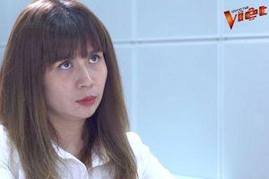 Căng thẳng như vòng casting The Voice 2019: Lưu Thiên Hương sẵn sàng 'thẳng tay' loại thí sinh nếu thiếu đi yếu tố này!