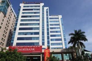 Hé lộ đối tác chiến lược Hàn Quốc đề xuất hỗ trợ Agribank cổ phần hóa