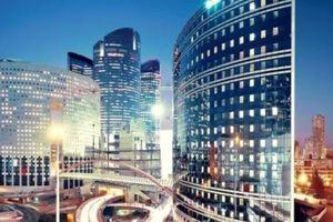 Nam Long chi 2.300 tỷ đồng thâu tóm siêu dự án của Keppel Land tại Đồng Nai